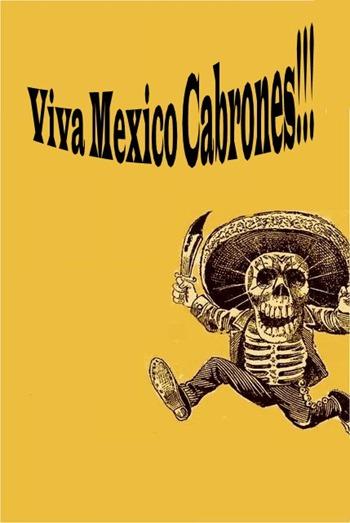 viva-mexico-cabrones