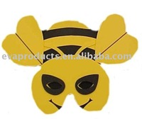 EVA_Foam_Mask_Bee