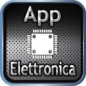 App Elettronica
