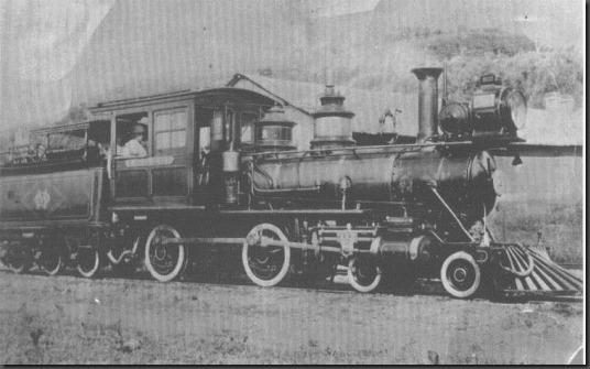 1 1930