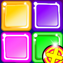 Block Move icon