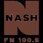 NASH FM 100.5