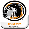 Tennessee Keyboard icon