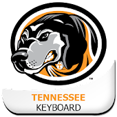 Tennessee Keyboard