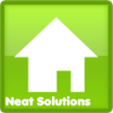 Neat Solutions Home