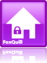 FoxQuill Home