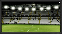 Stadio_Juve_interno