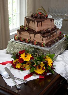 Entertainingpublix Bakery Selectionsdecorated Cakesbirthday