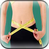Body Mass Index : Health Care