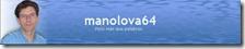 manolova64 - poco más que palabras