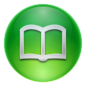 Reader – eBooks from Sony logo