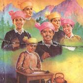 Khu Mor Tai