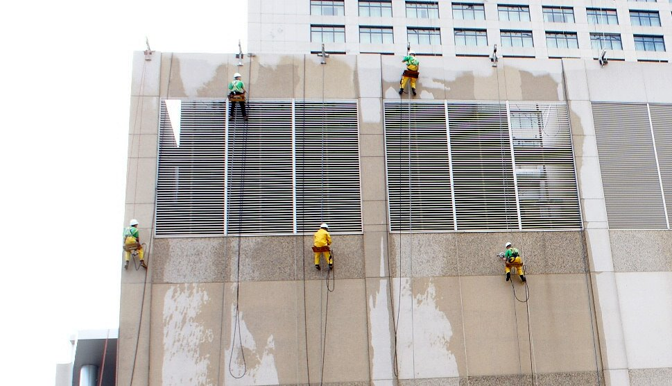Silicone elastomeric coating services austin texas - Silicone paint for exterior walls ...
