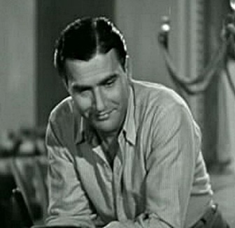 617px-Artie_Shaw_in_Second_Chorus_2
