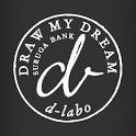 d-labo icon
