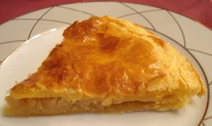 galette 2