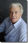 Louis BOZON