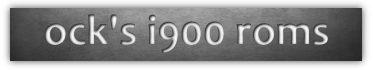 ock%20i900%20roms.png