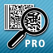 Postmatrixcode Decoder Pro
