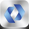 KDB대우증권 Smart Neo logo