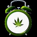 fourtwentytime logo