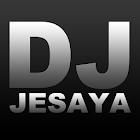 DJ Jesaya icon