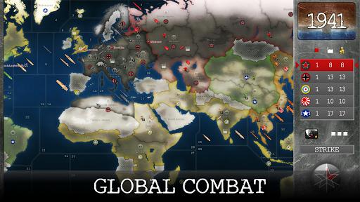 1941 world war strategy gumiabroncs Choice Image