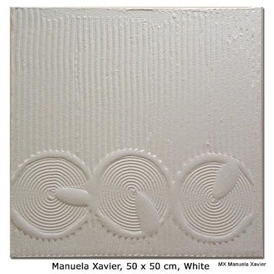 White50x50.jpg
