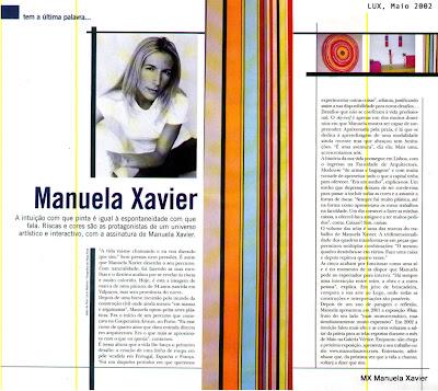 Lux-Maio 2002.jpg