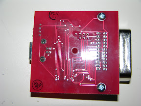 Prologix GPIB-USB Controller - Page 1