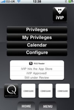 expensive-iphone-apps-ivip-black