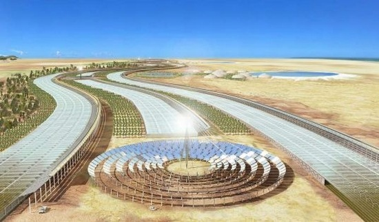worlds-largest-solar-project_kdbgO_24429