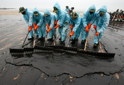 crude-oil-spill-clear-up