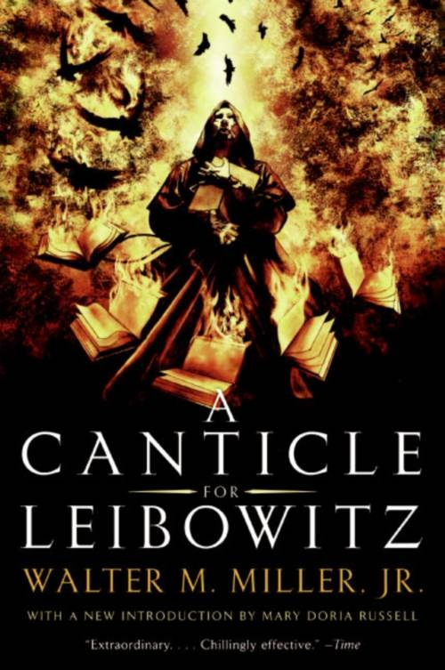 A-Canticle-for-Leibowitz