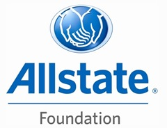 Allstate_Foundation