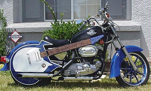 Guitar_Motorcycle