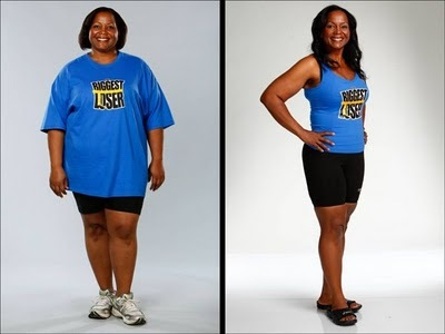 participants_of_the_biggest_loser_before_and_after_the_show_03