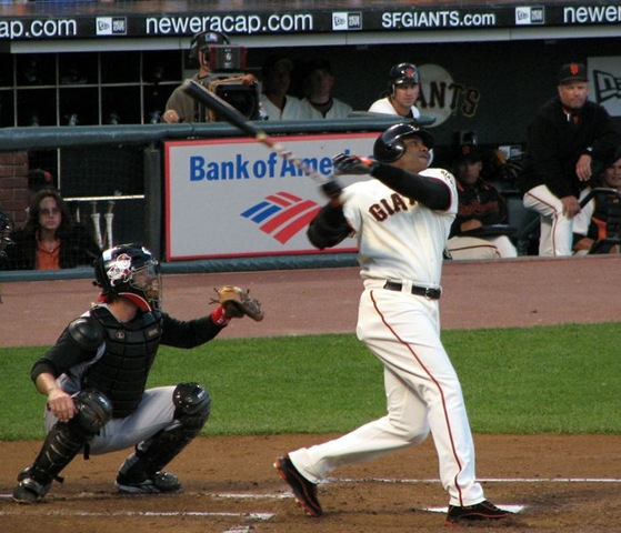 Barry_Bonds