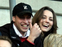 prince-william-kate-middleton-01