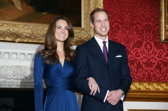 Prince_William's_to_Kate_Middleton_resize