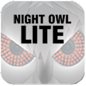 Night Owl Lite