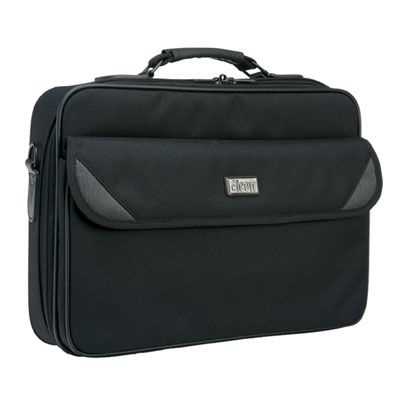 Cases Amp Bags Icon Business Laptop Case Top Quality Was
