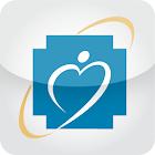 Livingston HealthCare icon