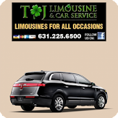 Limousine and Car Service