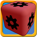 Stick The Cubes icon