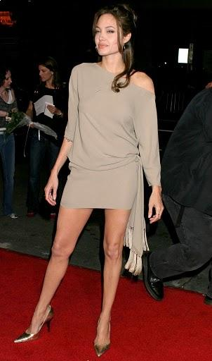 Celebrities Designers Amp Shoes Stiletto Heel