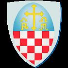 Misericordia Pistoia icon