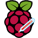 RasPi Check icon