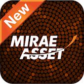미래에셋증권 모의투자 New M-Stock