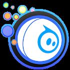 Sphero icon